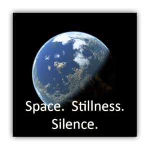 product-space-stillness-silence